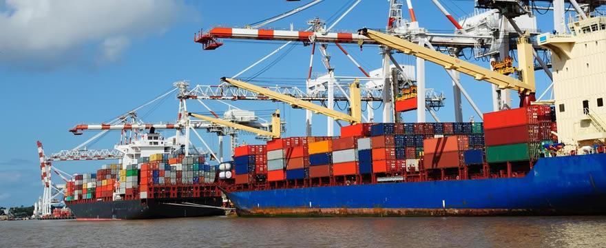 Un 90% del comercio entre Colombia, Chile, México y Perú quedará sin aranceles en mayo.